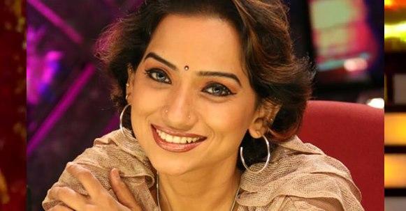 Kalpana Bigg Boss