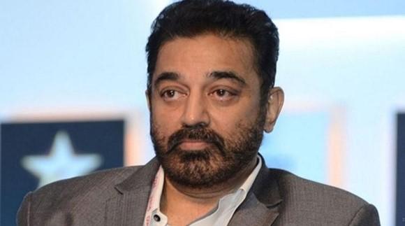 Kamal Haasan Age