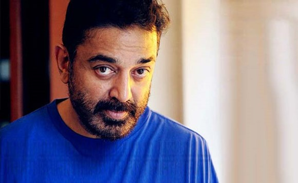 Kamal Haasan Biography