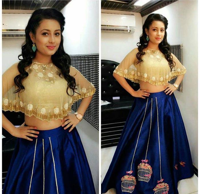 Kanika Tiwari, Kanika Tiwari Pictures, Kanika Tiwari Hot Pictures, Kanika Tiwari Agneepath, Agneepath, Entertainment
