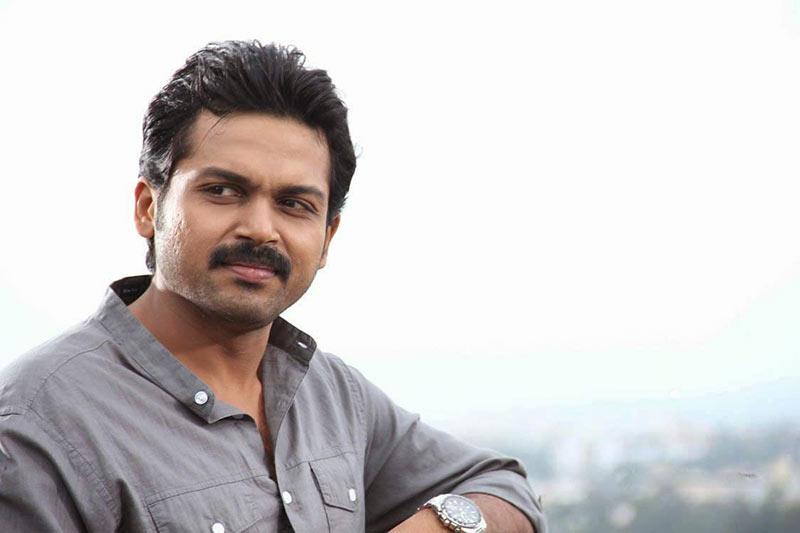 Karthi, Karthi Movies List, Hit or Flop, karthi Hit, Karthi Flop, Karthi Blockbuster