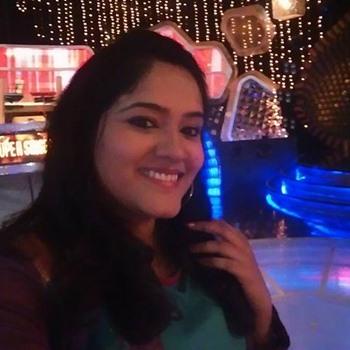 Super Singer, Vijay TV, Super Singer Wild Card voting, Airtel Super Singer 5, Super Singer 2016 voting, Super Singer 5 online voting