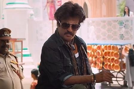 List of 100 Crore Tamil Movies