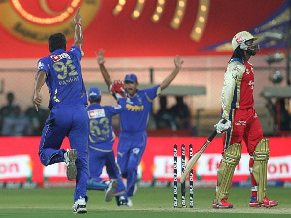 Lowest Scores in IPL, Lowest Scores, IPL, IPL 2017, Cricket, Top 5 list, Lowest Totals in IPL