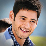 Mahesh Babu Hit Flop Movies