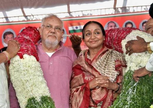 Manjul Kumar