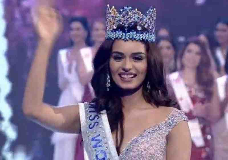 Manushi Chhillar, Manushi Chhillar Wiki, Manushi Chhillar Miss World 2017, Manushi Chhillar Miss World, Manushi Chhillar Miss India, Manushi Chhillar Biography,Manushi Chhillar Age, Manushi Chhillar Height, Manushi Chhillar Weight, Manushi Chhillar Affair, Manushi Chhillar Boyfriend, Manushi Chhillar Family, Manushi Chhillar Caste, Manushi Chhillar Age, Biography