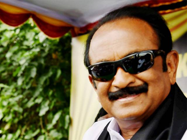 MDMK Vetpalar Pattiyal Candidate List 2016