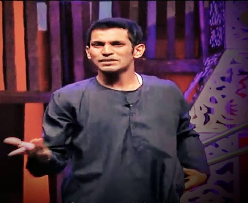 Mohamed Kuraishi Performance