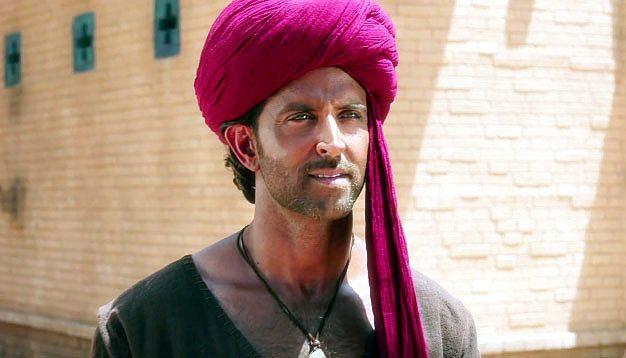 Mohenjo Daro Hit or Flop Movie Verdict