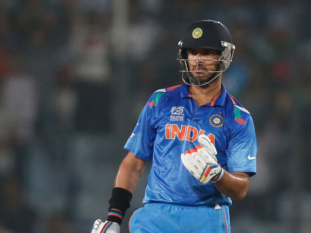 Cricket, Most 50+ scores, Most 50+ scores in Cricket,