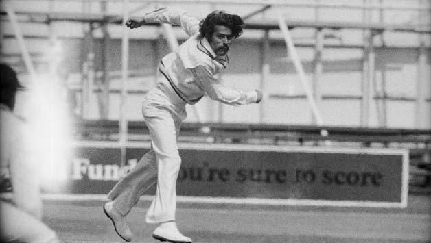 Cricket, Most 5-wicket-hauls, Most 5-wickets by Indians, Anil Kumble, Harbhajan Singh, Ravi Ashwin, Kapil Dev