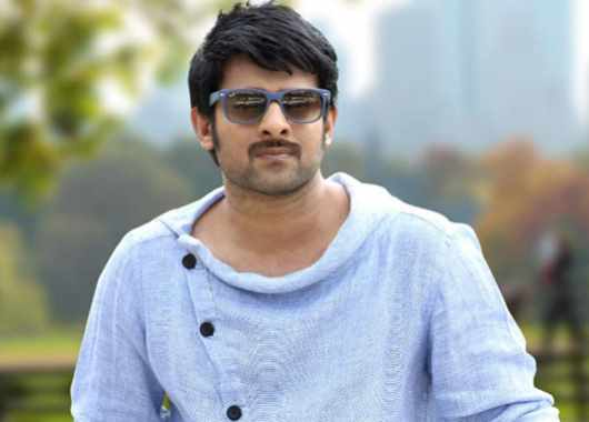 10 Highest Paid Telugu Actors in 2016
