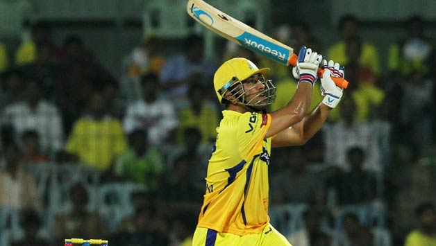 Cricket, most sixes, Most sixes in IPL, IPL, Indian Premier League, Ms Dhoni, Yusuf Pathan, Rohit Sharma, Suresh Raina, Chris Gayle