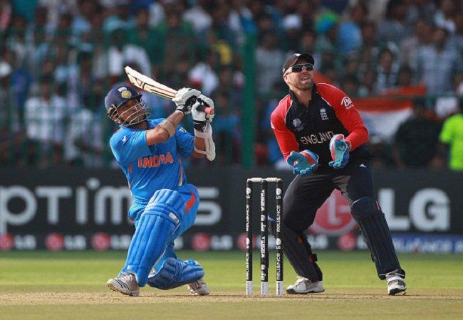 Most Sixes, Most Sixes in ODI, ODI, Cricket, Sachin Tendulkar, Chris Gayle, Brendon McCullum, Sanath Jayasuriya, Shahid Afridi