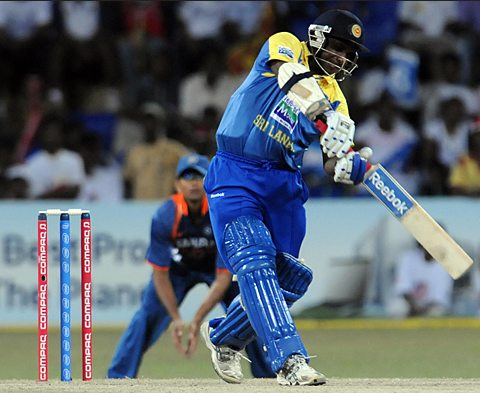 Most Sixes, Most Sixes in ODI, ODI, Cricket, Sachin Tendulkar, Chris Gayle, Brendon McCullum, Sanath Jayasuriya, Shahid Afridi