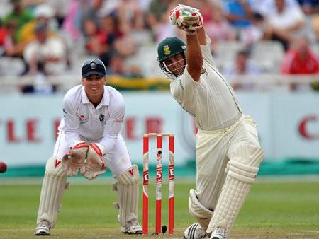 Cricket, Top 5, Most Runs in ground, Most Runs, Mahela Jayawardene, Kumar Sangakkara, Graham Gooch, Jacques Kallis