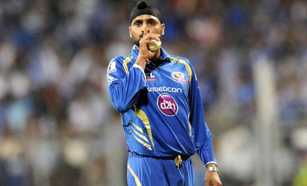 Cricket, Top 5 list, Most Wickets in IPL, IPL, IPL 2017, Harbhajan Singh, Dwayne Bravo, Amith Mishra, Lasith Malinga, Piyush Chawla