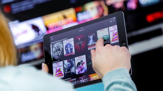 Movierulz Download Movies Online