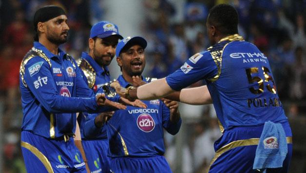 IPL, Cricket, Squad, Mumbai Indians Team Squad, Mumbai Indian, Mumbai Indians IPL 9, Mumbai Indians IPL 9