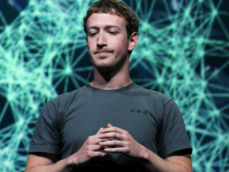 Mark Zuckerburg, Facebook, Net Neutrality, Technology, Trai Net Neutrality