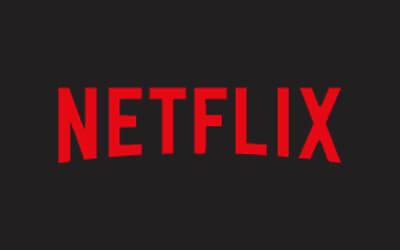 Netflix Online Movie Streaming