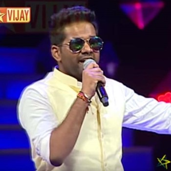 Super Singer, Vijay TV, Super Singer Wild Card voting, Airtel Super Singer 5, Super Singer 2016 voting, Super Singer 5 online voting