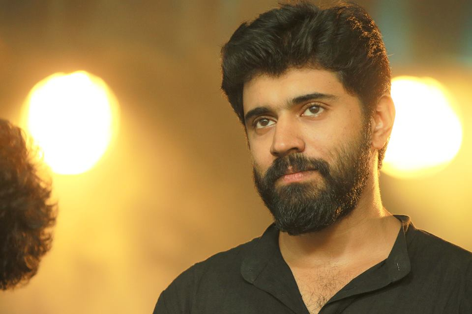Nivin Pauly, Nivin Pauly Hit and Flop Movies, Nivin Pauly Hit Movies, Nivin Pauly Flop Movies, Hit or Flop, Nivin Pauly Movies Verdict