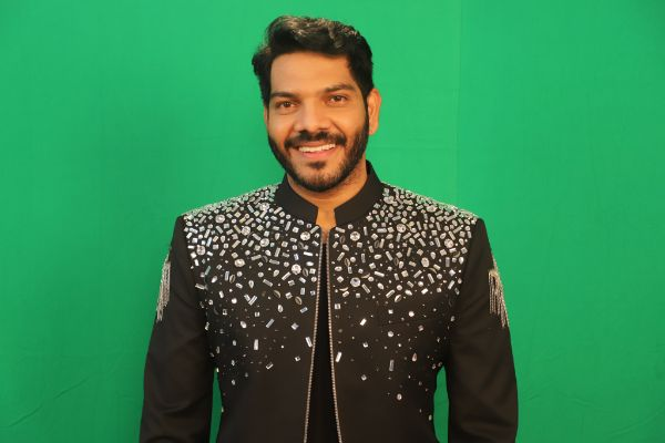 noel sean Bigg Boss Telugu Voting