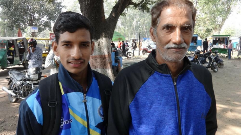 Pankaj Yadav, Pankaj Yadav Cricketer, Pankaj Yadav U19 Cricketer, Pankaj Yadav Ranchi, Pankaj Yadav Age, Pankaj Yadav Caste, Pankaj Yadav Height, Pankaj Yadav Weight, Pankaj Yadav Family, Pankaj Yadav Biography, Biography