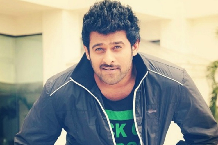 Prabhas Prabhas Height Prabhas: Prabhas (Actor) Wiki, Age, Caste, Height, Biography, Marriage