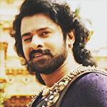 Prabhs Hit Flop Movies