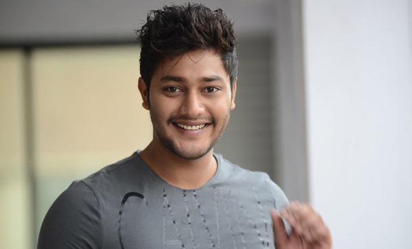 Prince Cecil Biography