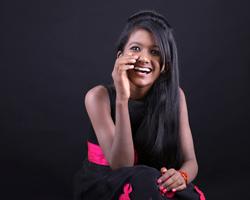 Prithika Super Singer Finals
