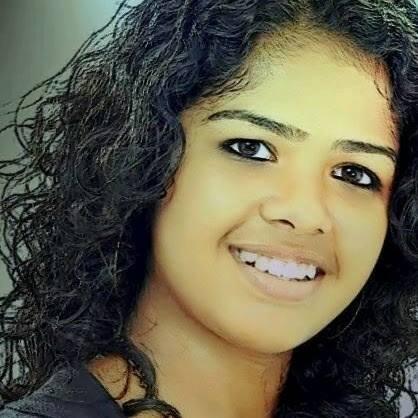 Priya Jerson, Wiki, Priya Jerson songs, Photo, Biography, Super Singer Priya Jerson, Priya Jerson Super Singer