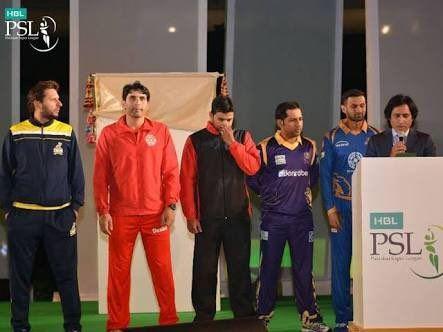 PSL, Pakistan Super League, PSL 2018, PSL 2018 Auction, Cricket