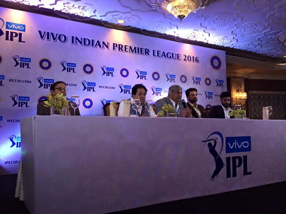 IPL 2016, Rajkot, Pune, Cricket, IPL 9 2016, Rajkot IPL team, Pune IPL team, Rajkot IPL team name