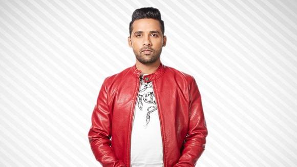 Puneesh Sharma Wiki