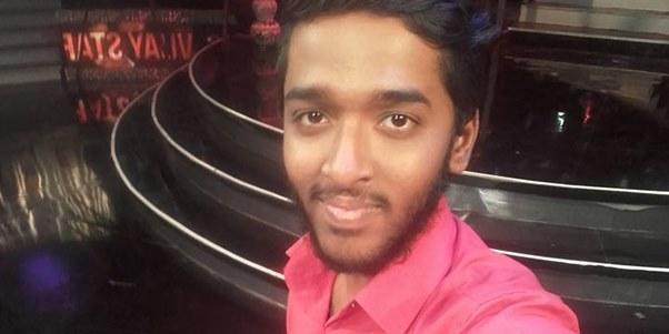 Super Singer, Super Singer Finals Voting, Vote for Rajaganapathy, Rajaganapathy Super Singer, Airtel Super Singer 5, Rajaganapathy Voting, Rajaganapathy