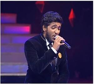 Super Singer, Vijay TV, Super Singer finals voting, Airtel Super Singer 5, Super Singer 2016 voting, Super Singer 5 Finals, www.supersinger.in