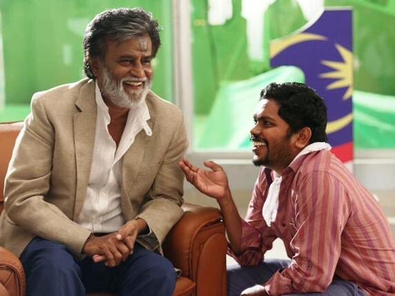 Rajinikanth next with Director Ranjith