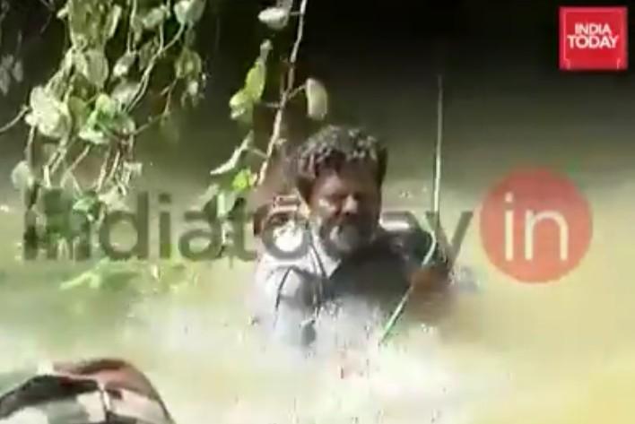 Chennai Rains, Chennai Floods, Siddharath Chennai floods, AR Rahman Chennai Floods, Chennai floods affect area, Tamil, Top, Keerthy Suresh