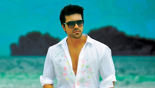 Ram Charan Hit Flop Movies