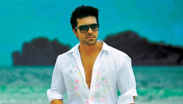 Ram Charan Hit Flop Movies