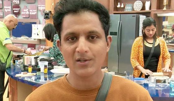 Riaz Pasha Wiki
