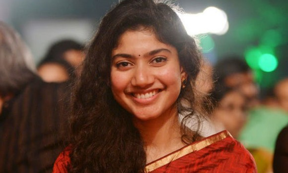 Sai Pallavi (Actress) Wiki, Biography, Age, Height, Caste, Movies List