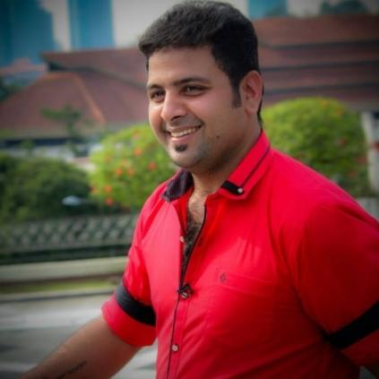 Sai Prashanth, Sai Prashanth Dead, Television, Sun TV, Sai Prashanth Suicide