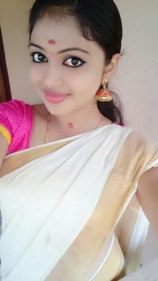 Saithan Actress