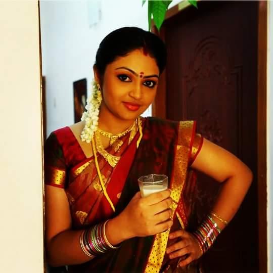 Saithan Heroine