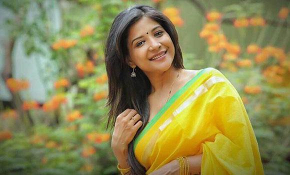 Sakshi Agarwal Bigg Boss Tamil